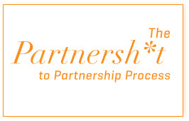 the-partner-4