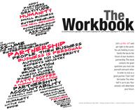 WorkBookCoverLI