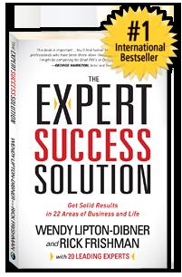 expert_success_solution