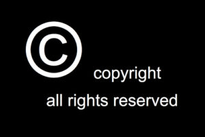 Flickr Creative Commons License. Created by Mike Seyfang